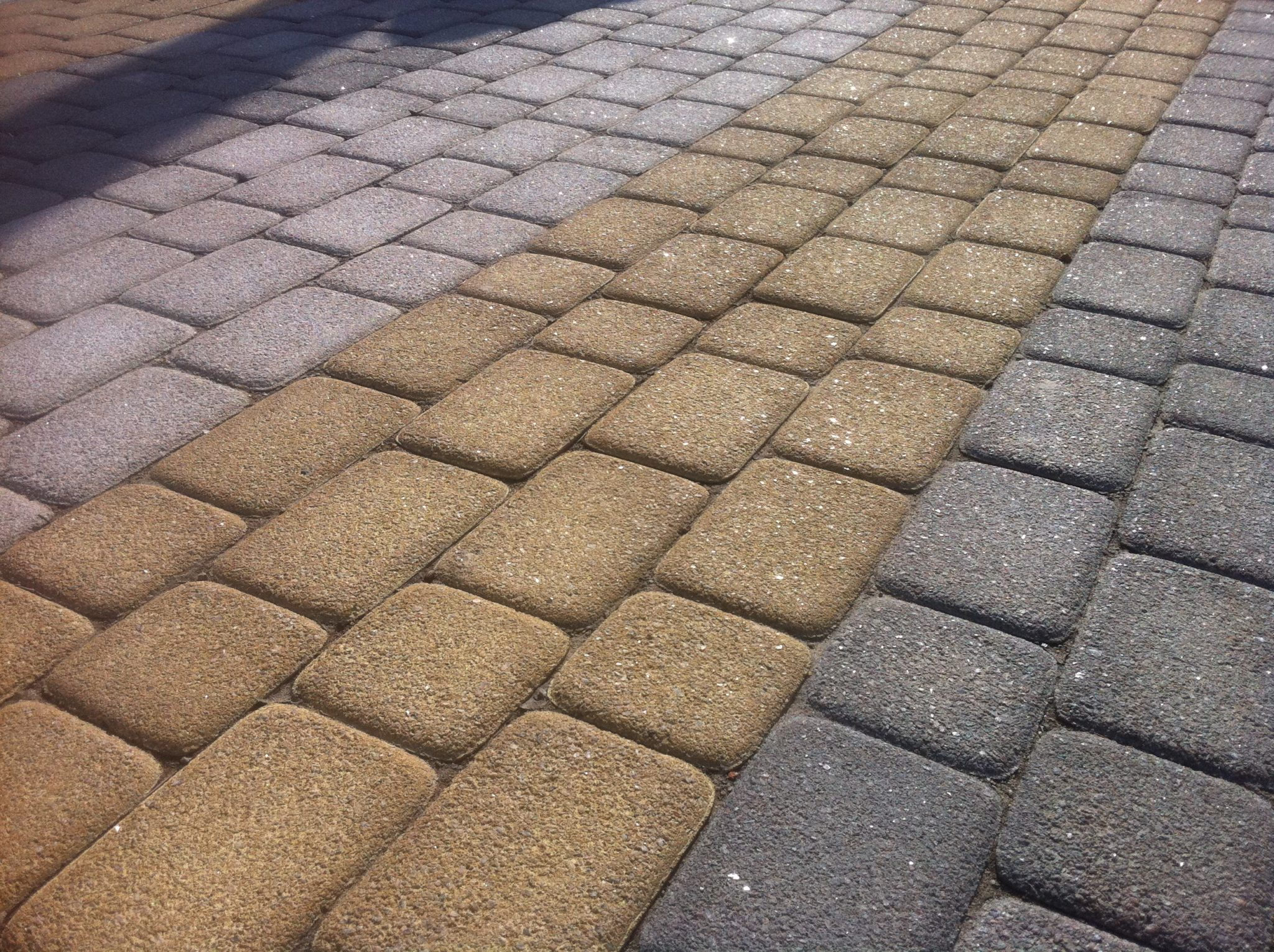 Виды бетона для плитки расструктуривание бетона