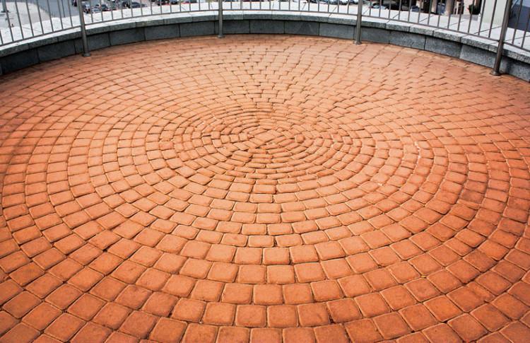 Risunok – krug