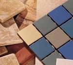 Основные технические характеристики керамической плитки и правила выбора